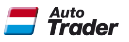 Auto Trader reviews