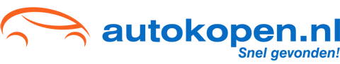 Autokopen.nl reviews