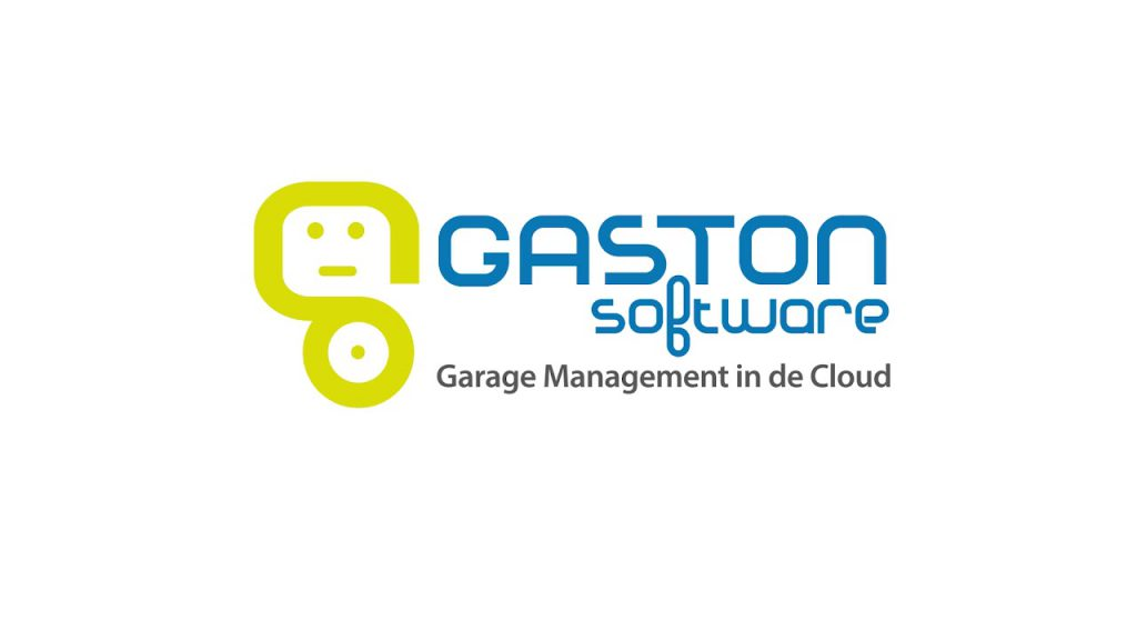 Gaston Software Klantenvertellen