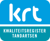 Kwaliteitsregister Tandartsen reviews